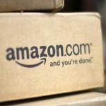 Amazon marketplace modulo per prestashop