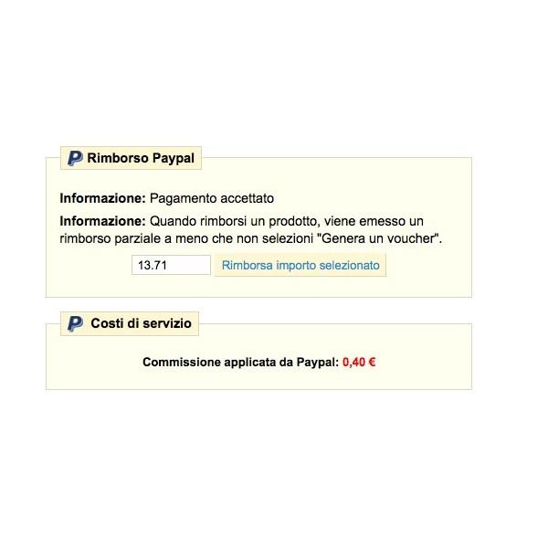 modulo-pagamento-paypal-con-commissioni-20-tls-prestashop-16-aggiornato-dicembre-2014-3