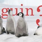 Penguin 3.0 Novità