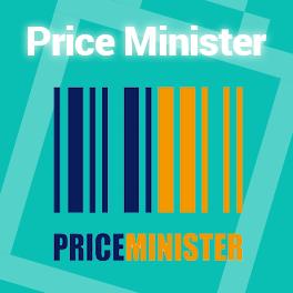 Moduli PriceMinister Prestashop