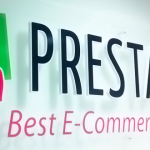 Prestashop Officers