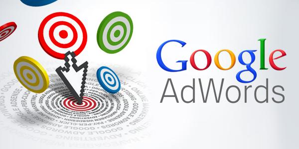 Google Adwords consigli d'utilizzo