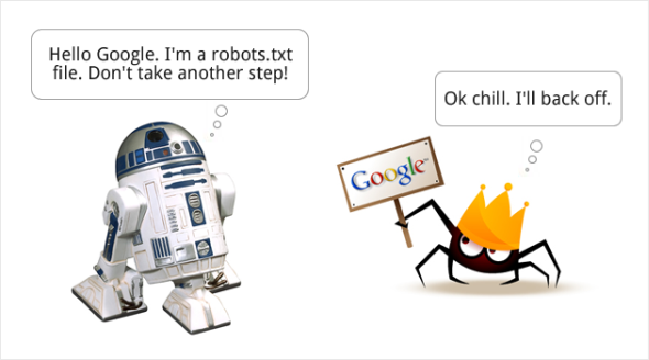 robots-txt-generator prestashop
