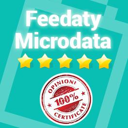 modulo-feedaty-microdata-prestashop.jpg