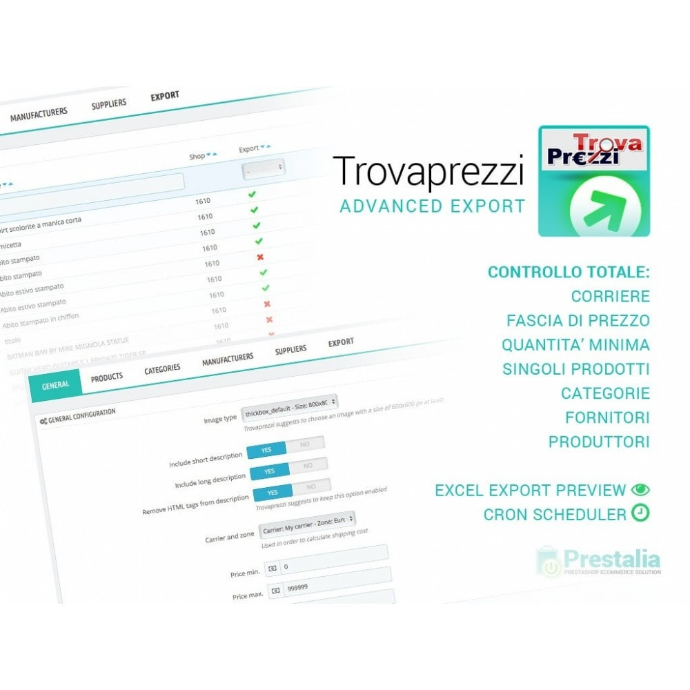 trovaprezzi-export-advanced-filters-6