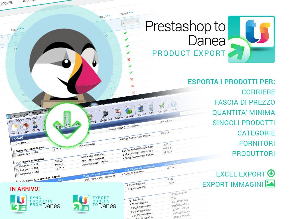 export2danea_1_it