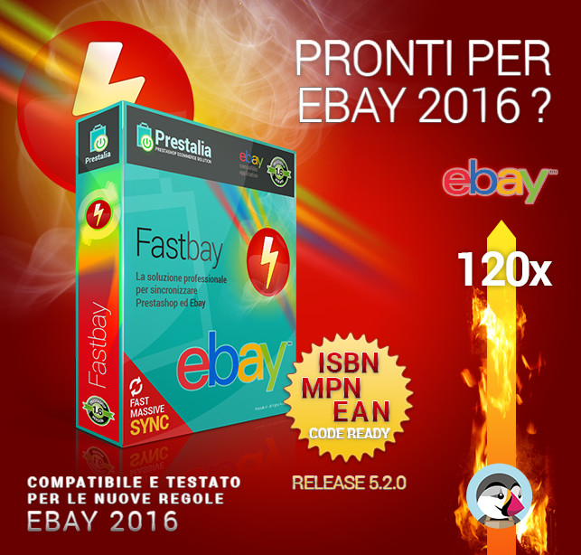 fastbay520_it