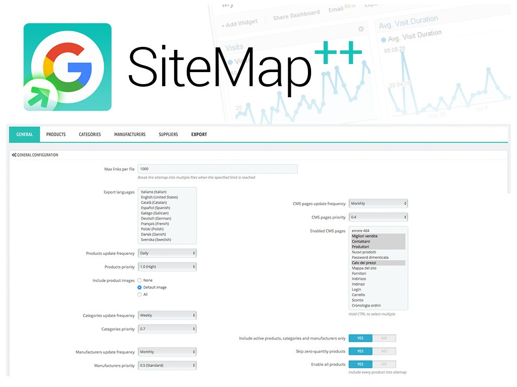 modulo-multilingual-sitemap-plus-prestashop-141516