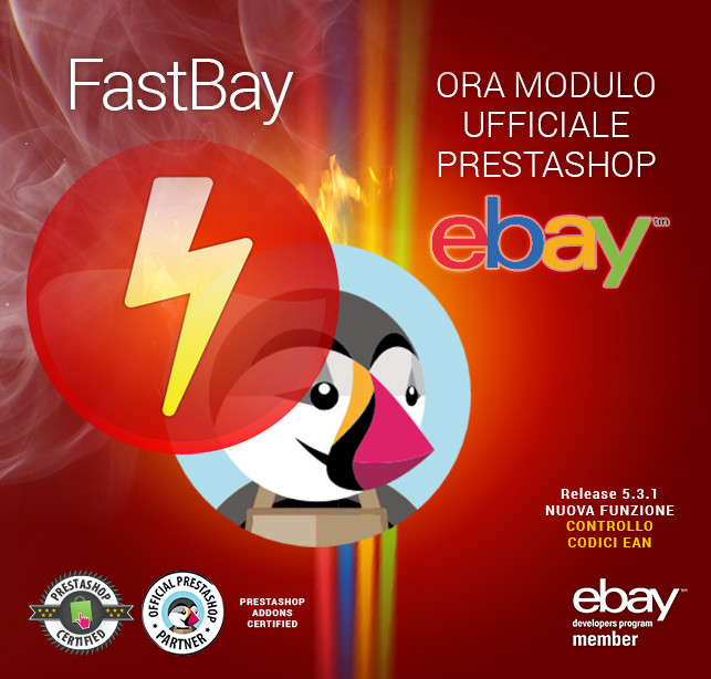 fastbay2016_3_it