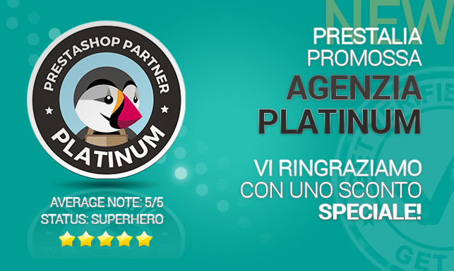 agenziaPlatinum2_it