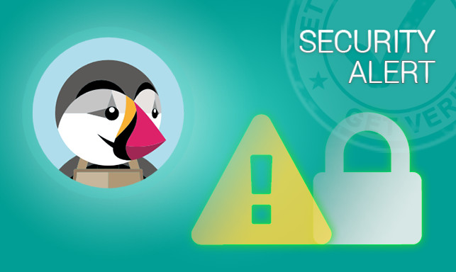 securityalert_1_it