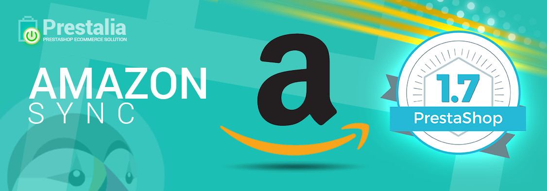 modulo-amazon-prestashop-1-7